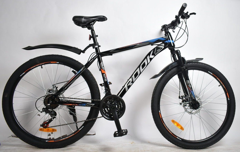 """Велосипед 26"""" Rook MS261D"""