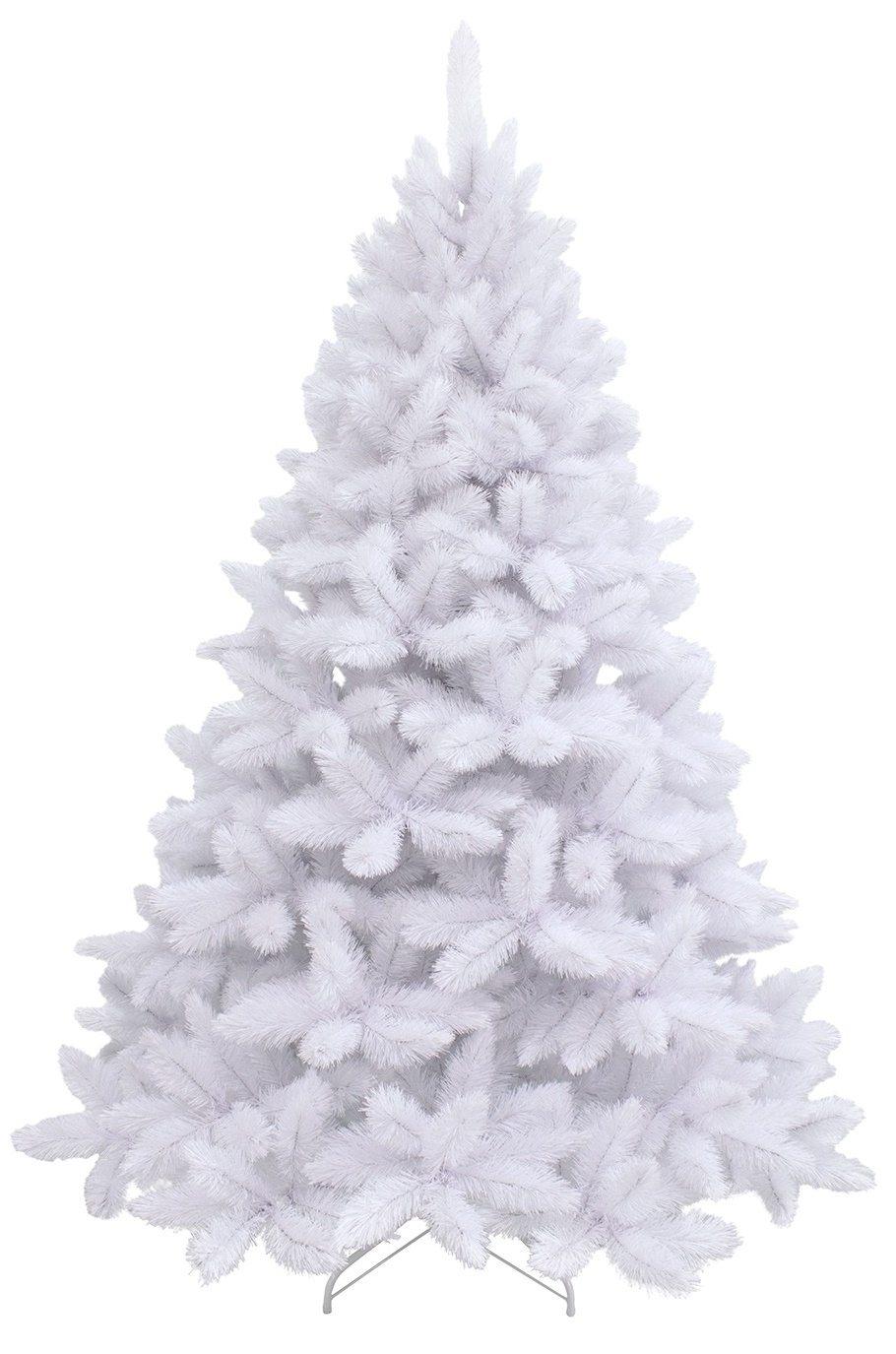 Сосна Рождественская Белая