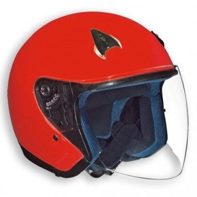 Шлем  NT - 200