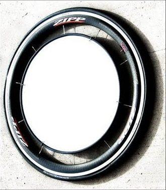 velo mirror